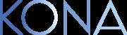 KONA Finanz GmbH